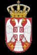 mali grb kolorni rgb (1)